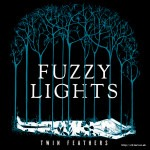 00_sister_Luna _cb1art_ Fuzzy Lights - Twin Feathers LP