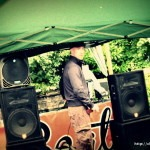 01_cb1art_summer_jam_vol1