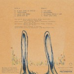 02_sister_Luna _cb1art_ Lionshare - Fron the Ground LP - Back cover