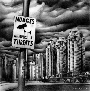 04_wesley_freeman_cb1art_Nudges, Whispers, and Threats