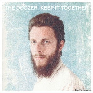 06_sister_Luna _cb1art_ The Doozer - Keep It Together LP