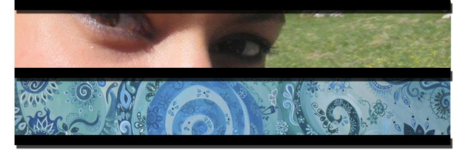07_saadi_banner_cb1art.co.uk_1800x310