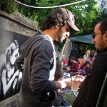 08_cb1art_summer_jam_vol1