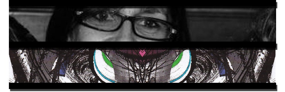 09_toni_banner_cb1art.co.uk_1800x310